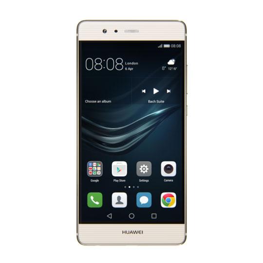 Hace un par de horas, Huawei ha hecho oficial la noticia y ha lanzado una fase de pruebas de android oreo para algunos de sus dispositivos mas reconocidos del año 2015 y 2016 que se habían quedado con android nougat, aunque aun los usuarios de estos dispositivos, Huawei p9, Honor 6x, Mate 8 y Honor 8, tendrán que esperar ya que se ha lanzado una fase de pruebas pero solo en la versión China.