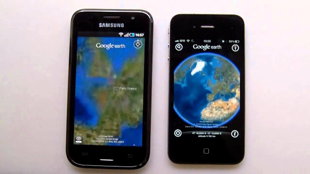 Recordando un poco el pasado, Samsung ya había perdido esta demanda pero se resignaba a pagar la cantidad de dinero por lo que llevo muchas apelaciones al tribunal supremo de los Estados Unidos, pero sin éxito ya que lo que el argumento que tenía samsungera que sólo deberían pagar una parte del valor de iPhone, ya que las patentes de diseño de Apple no cubren todo el teléfono. Y ofrecieron una cantidad de28 millones de dólares a Apple para justificar la copia del iPhone.