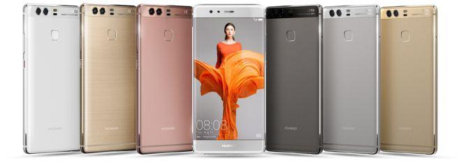 Como siempre recomendamos que si eres usuario de uno de estos dispositivos que se actualizara lo mejor seria que esperes a que salga la actualización global para tu móvil y no empieces antes de tiempo a descargar firmwares o roms para tu Huawei.