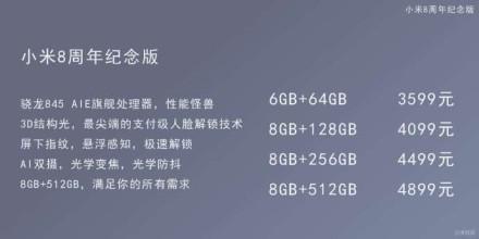 Ahora bien un ejecutivo de Xiaomi ya ha confirmado que la imagen de arriba es falsa, aunque posiblemente sea algo parecido a lo que mostraran.
