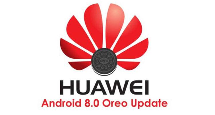 Ahora bien si tu dispositivo cuenta con las siguientes variantes, este se actualizara a android 8.0 :