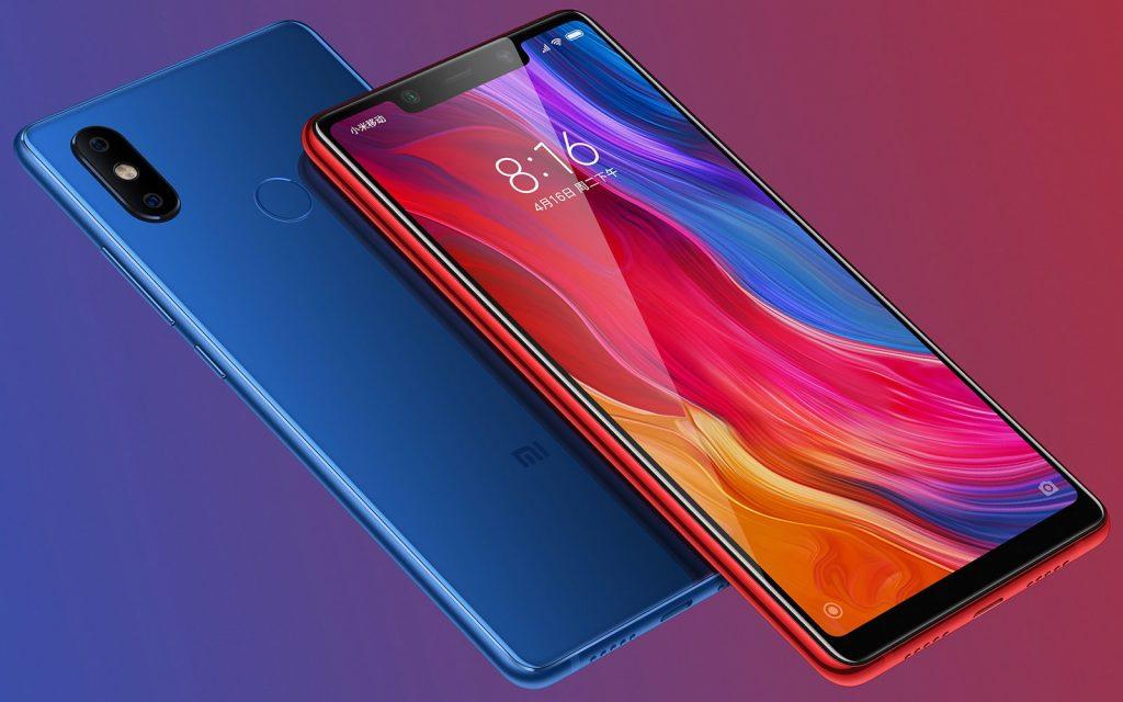 Xiaomi ha hecho un excelente trabajo en la cámarade este dispositivo superando incluso a muchos móvilesde gama alta como se ve en el top de DxOMark, aunqueaúnno hay ningun movil que se acerque a la triple cámaraque ha hecho Huawei con el P20 pro.
