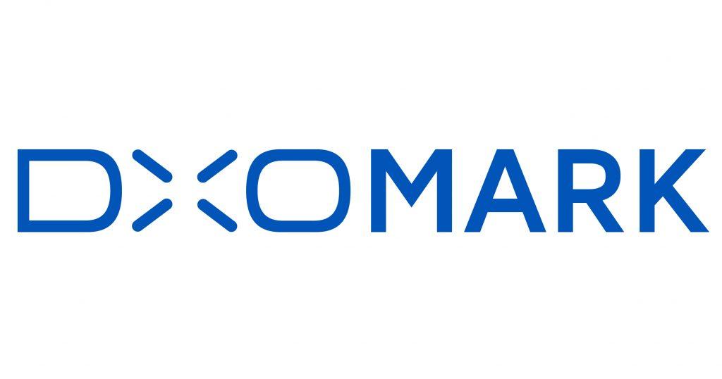 DxOMark revela que fabricantes ofrecieron Dinero