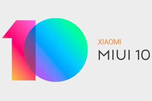 Xiaomi dice que otros dispositivos serán compatibles pronto, pero aún no existe un marco de tiempo.Entonces, si su dispositivo no está en la lista anterior, existe la posibilidad de que pueda obtener la función más adelante.