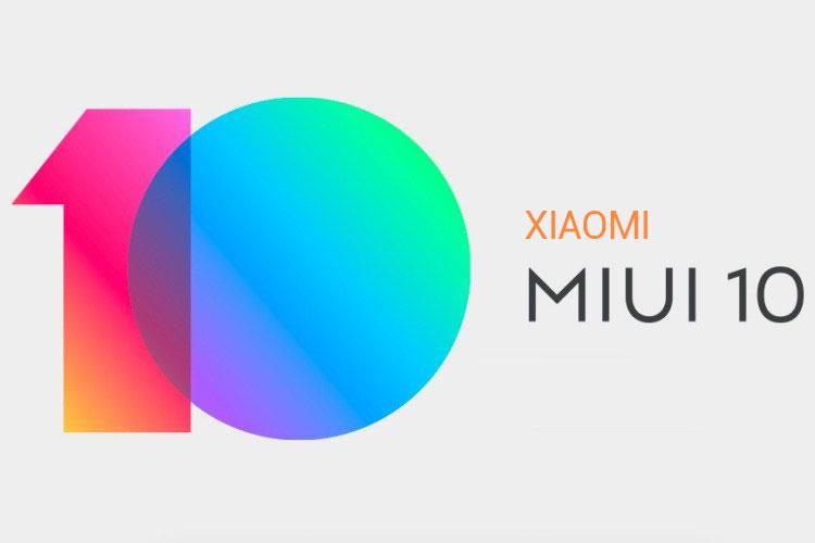 Entonces vamos directo al grano, veamos cuales son los modelos que se actualizarána MIUI 10: Los modelos incluyen Redmi Note 5, Redmi S2, Redmi 5, Redmi 5 Plus, Redmi 5A, Redmi Note 5A, Redmi 4X, Redmi Note 4X, Redmi 4A, Redmi 4, Redmi Note 4. Otros incluyen el Xiaomi Redmi Pro, Redmi 3S, Redmi 3X y la versión Red completa Redmi Note 3 que se lanzó el 17 de enero de 2016.