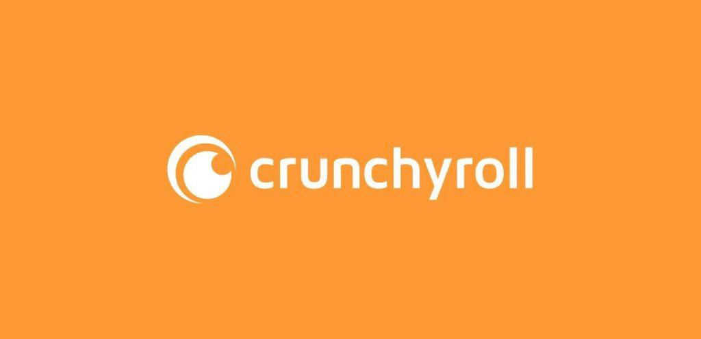 Descargar Crunchyroll premium