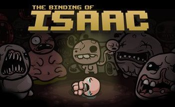 Descargar the binding of Isaac para android