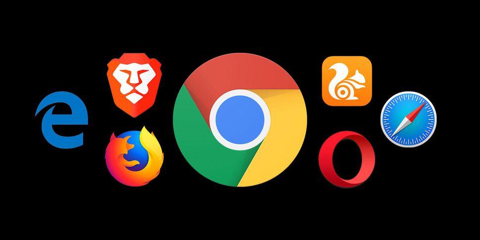 Google dejara elegir navegador