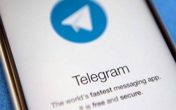 Telegram gana usuarios