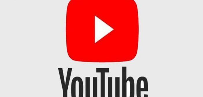 Youtube dezmonetizará momo