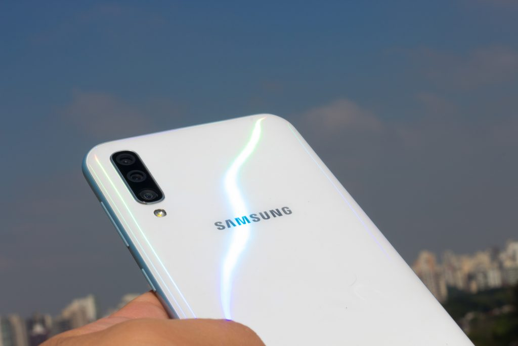 Galaxy-A50-Review