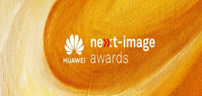 Concurso fotografía huawei