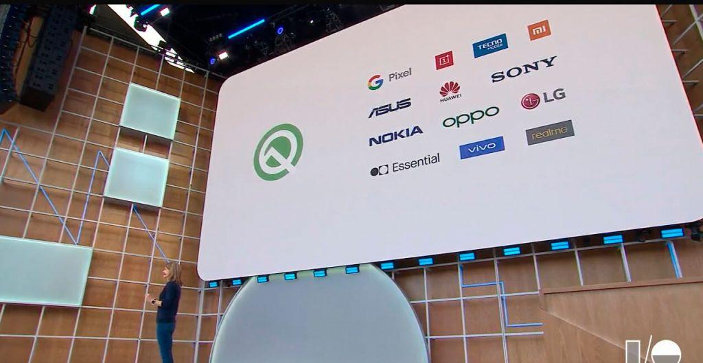 Android-Q-novedades