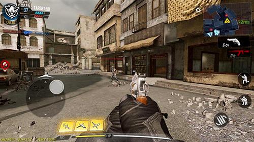 juegos-de-acción-y-disparos