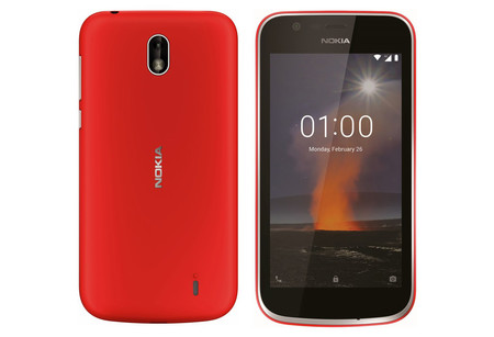 Nokia-1-actualización