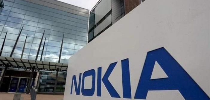 Nokia-ha-actualizado-todos-sus-celulares-a-Android-9-Pie