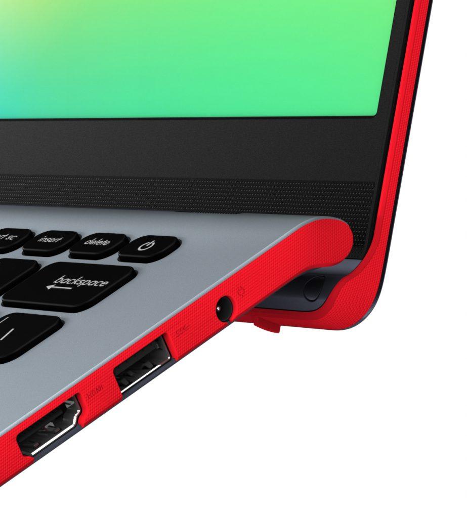 Asus-es-reconocida-como-la-empresa-con-mayor-innovación-en-Notebooks