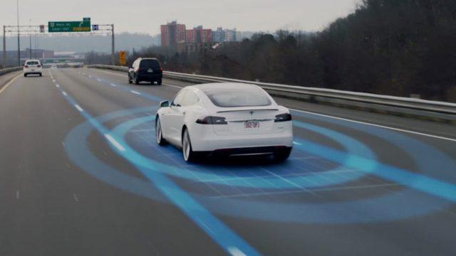 Huawei-vehículos-autónomos