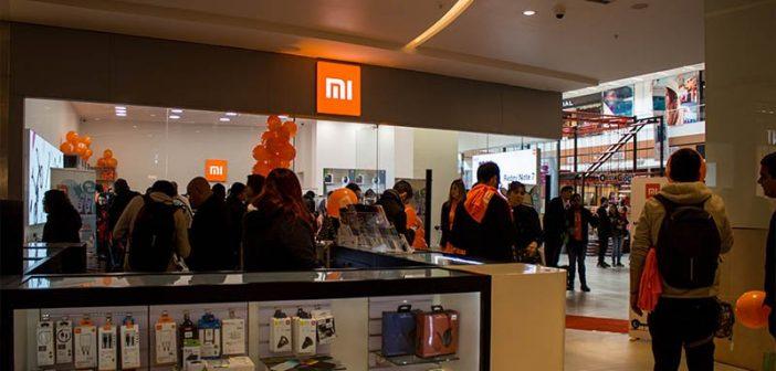 Segunda-Mi-Store-en-Santiago
