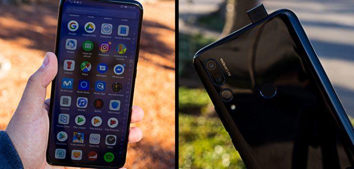 Huawei-Y9-Prime-2019,-análisis:-review-con-características,-precio-y-especificaciones