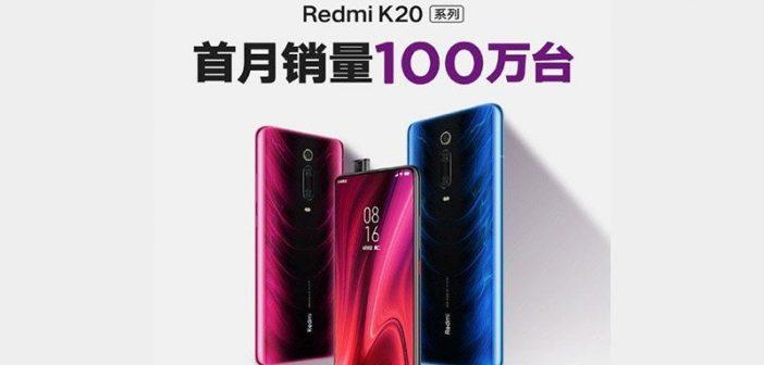 Xiaomi-confirma-que-ya-ha-vendido-más-de-1-millón-de-Redmi-K20-y-K20-Pro