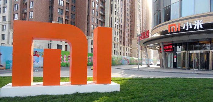 Xiaomi-regala-1000-acciones-a-todos-sus-empleados-en-China,-luego-de-entrar-en-la-lista-Fortune-500