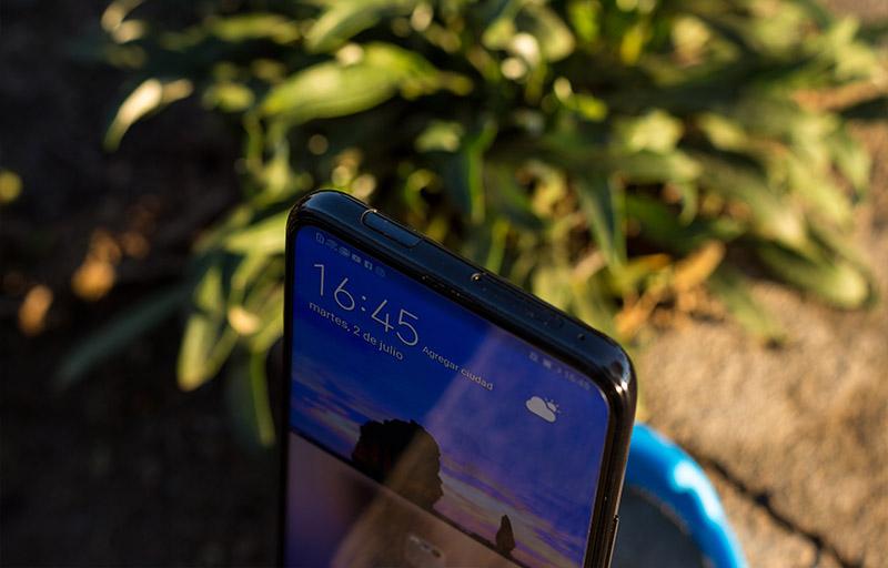 Huawei-y9-prime-2019-slot