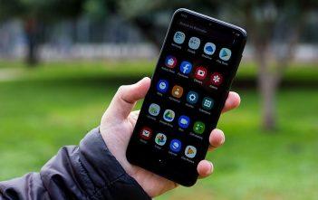 Samsung-Galaxy-A10-análisis-el-más-pequeño-de-la-serie-A-con-gran-pantalla