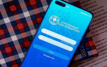 ¿Eres alumno de educación superior? Descarga la aplicación de tu establecimiento en la HUAWEI AppGallery