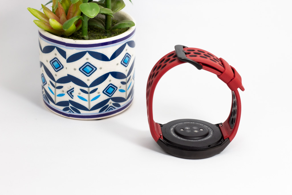 Huawei Watch GT 2e Review-2