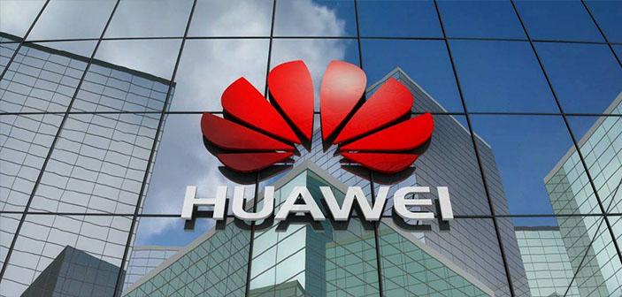 Huawei superó a samsung