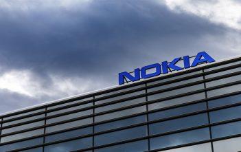 Informe Nokia firmo un gran contrato para comenzar a masificar su red 5G
