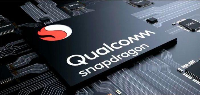 La producción masiva del Snapdragon 875 ya ha comenzado, el primer procesador móvil de 5nm