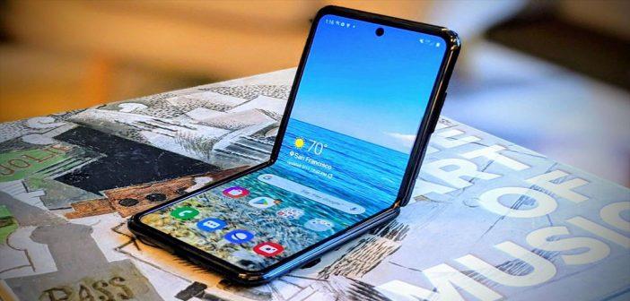 Los diseñadores de Samsung explican cómo la compañía mantiene diseño y ecología en productos
