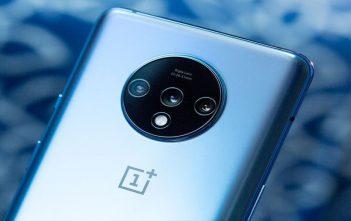 OnePlus confirma que venderá celulares económicos