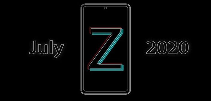 OnePlus z presentacion fecha