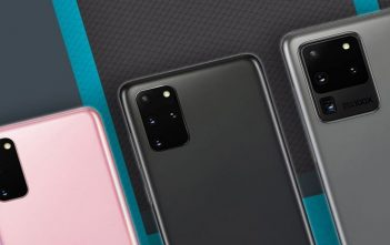 Rumor Samsung estaría trabajando en un Galaxy S20 Lite con One UI 2_5
