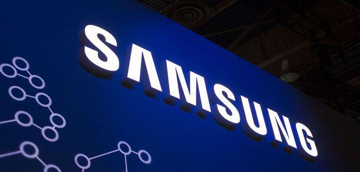 Samsung ha donado casi $2 mil millones en ayuda para evitar el Covid-19