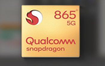 Snapdragon 865 Plus obtiene más de 650000 puntos en AnTuTu