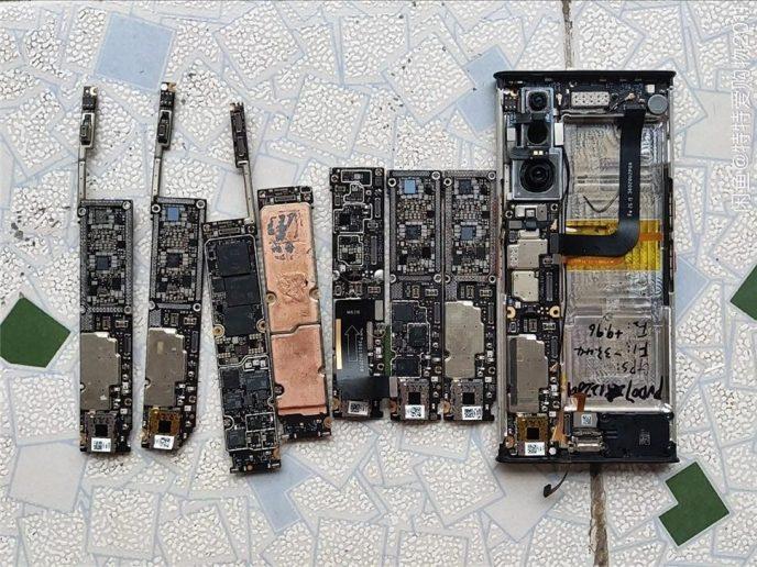 Xiaomi-mi-mix-alpha-desmontado-2