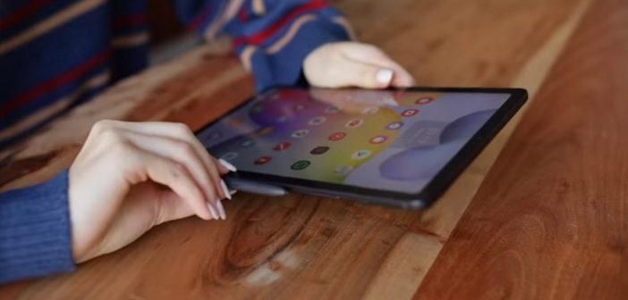 Consejos para la organización de tus actividades utilizando una Tablet