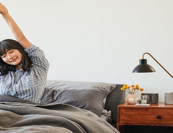 Cómo crear una rutina mañanera exitosa, sigue estos consejos