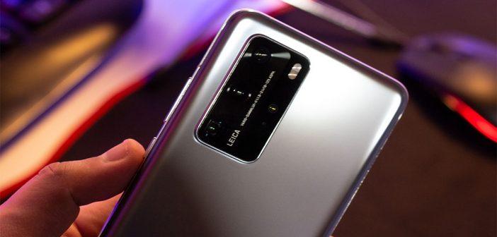 Huawei lanza 3 juegos de tendencia mundial en AppGallery, mira los detalles