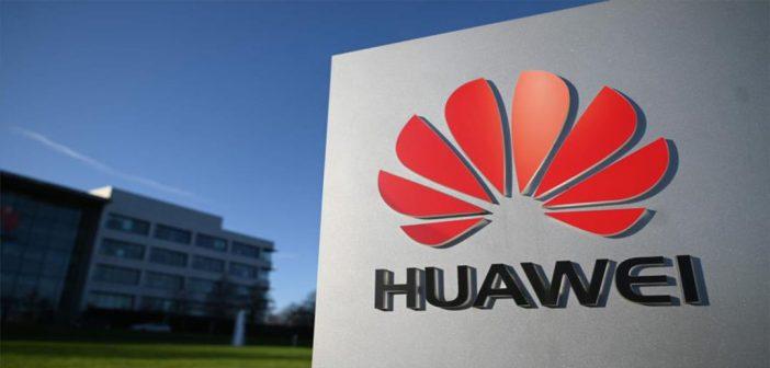 Huawei supera a Samsung y desde hoy es el fabricante que vende más smartphones
