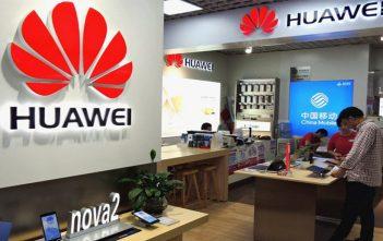 Informe: Huawei ya tiene más de 700 millones de usuarios que utilizan sus dispositivos