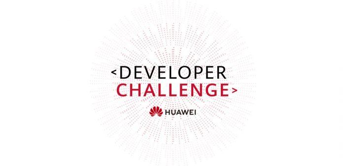Mira cuáles fueron las apps ganadoras en el Developer Challenge 2020 desarrollado por Huawei y Magical - Android Vk