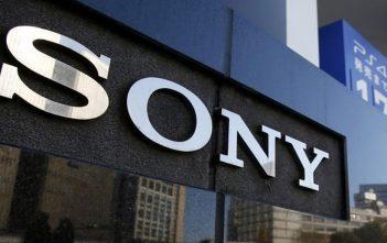 Sony está realizando un concurso de fotografía en Instagram