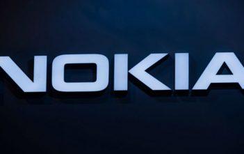 Un celular desconocido de Nokia con pantalla de 5_99 pulgadas se deja ver en TENAA
