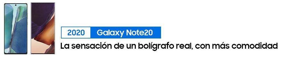 S pen galaxy note 20