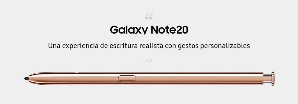 S pen galaxy note 20 ultra